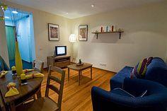 Madrid Apartment Prado C3 Madrid Apartment, Prado, Apartments, Corner Desk, Furniture, Home Decor, Corner Table, Decoration Home, Room Decor