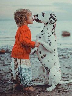 Amigos.Un amigo es alguien a quien atesoras.