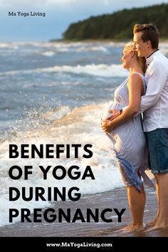 Benefits of Yoga for Pregnancy, Birth and Beyond. Yoga helps women feel more comfortable in their body and can ease the stress of birth and postpartum discomfort. Yoga During Pregnancy, Pregnancy Signs, Pregnancy Health, Pregnant Mom, Getting Pregnant, Yoga Breathing, Baby Yoga, Prenatal Yoga, Online Yoga