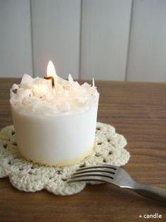画像 Pudding, Desserts, Handmade, Food, Tailgate Desserts, Deserts, Hand Made, Custard Pudding, Essen