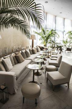 https://flic.kr/p/FjQDs5 | miami edition hotel