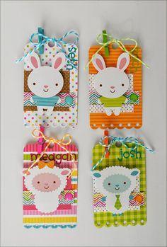 Image result for doodlebug designs cards
