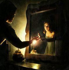 MYTHOS: Κρυφός παρατηρητής