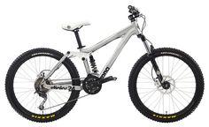 2012 Kona Stinky 24 bike for Cam 24 Bike, Bicycle, Kona Stinky, Bicycle Kick, Bicycles, Bmx, Bike