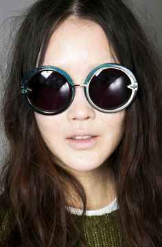 karen walker sunglasses unique celebrity gossip fashion covet her closet blog trends 2013 deal free shipping how to save diy