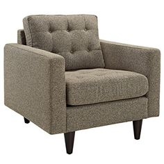 LexMod Empress Upholstered Armchair in Oatmeal LexMod https://www.amazon.com/dp/B00HV9PZOE/ref=cm_sw_r_pi_dp_x_gmJoybSFDTT62