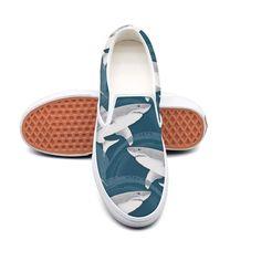 ktyyuwwww Beautiful Women Colorful Camping Sneaker Christmas Unicorn Diamond Funny Design Running Shoes