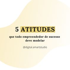 Vem ver as 5 atitudes que você precisa ter para se tornar um empreendedor de sucesso! #empreendedoresdesucesso #marketingdeconteudo #marketingdigital Marketing Digital, Home Decor, Content Marketing, Social Media, Entrepreneurship, Decoration Home, Room Decor, Home Interior Design, Home Decoration