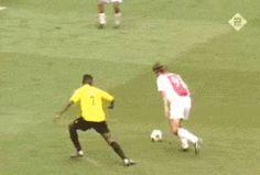Zlatan Ibrahimović 9✖️More Pins Like This One At FOSTERGINGER @ Pinterest✖️