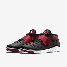 Jordan Flight Flex Trainer 2 Men's Training Shoe. Nike.com