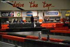 Gara Mini Endurance 2 ore Topfuel Racing del 1° dicembre 2014  #topfuelracing #endurance #2ore #kart #vignate #tfksrl