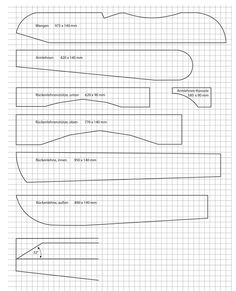 Woodworking Plans, Woodworking Projects, Picnic Table Plans, Living Magazine, Diy Furniture, Stuff To Do, How To Plan, Chair, Plants