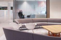 18 beste afbeeldingen van sbm offshore bright office business