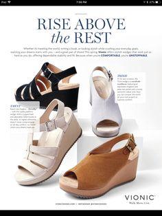 776f10315a67 17 Best Shoes images