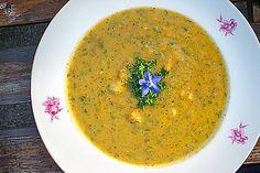 Sächsische Kartoffelsuppe, ein leckeres Rezept aus der Kategorie Vegan. Bewertungen: 27. Durchschnitt: Ø 4,3.