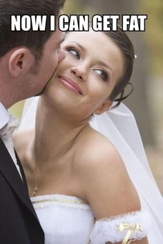 Happily Ever After: Reality | Community Post: Wedding Planning: Expectations Vs. Reality