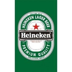 Heineken logo, Vector Logo of Heineken brand free download ...