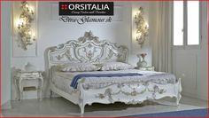 Výsledok vyhľadávania obrázkov pre dopyt taliansky nabytok