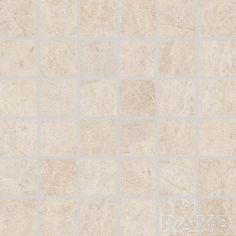 RAKO HOME Orion 48x48 5x5 377,-/set
