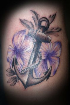 Anchor tatoos | Laser Tattoo Removal - Page 2