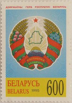 Resultado de imagem para belarus postage stamps