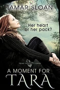 A Moment for Tara - http://www.justkindlebooks.com/a-moment-for-tara/