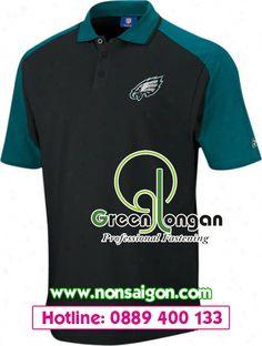 custom t-shirt supplier, promotional t-shirt supplier, uniform t shirt supplier…