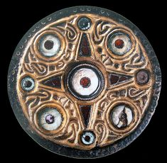 Anglo-Saxon Archaeology: Winchester