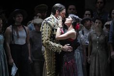 http://www.deseretnews.com/article/765593464/Her-rise-in-opera-world-started-with-lackluster-music-lesson.html