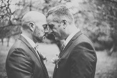Mariage gay inspiration
