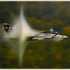 Military and Aviation Airplane Fighter, Fighter Aircraft, Military Jets, Military Aircraft, Air Fighter, Fighter Jets, Tomcat F14, Photo Avion, F4 Phantom