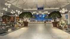 Interval International | Resort Directory Moon Palace Jamaica Grande