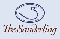 The Sanderling Resort and Spa was the perfect setting for our 3-generation family vacation. The Outer Banks -- known as OBX - boast loads of fun activities including a not-to-be-missed tour of the Wright Bros museum at Kitty Hawk. Get a massage if you can... it's heaven!!!