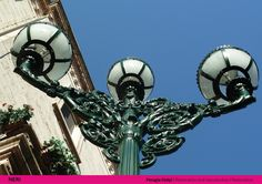Since 1873, Perugia was lit by gas lamps with 18 large cast iron posts made in Rome. http://www.neri.biz/en/projects/perugia-restoration.aspx?idC=62942&LN=en-GB #Neri #NeriRestoration #Light #Design #Urbanlight #Madeinitaly #Luce #Lampione #Lighting #Inspiration #NeriSpa #Perugia #Italy #Italia #PiazzaItalia #Umbria #Outdoorlighting #Lamppost #Followus #Follower
