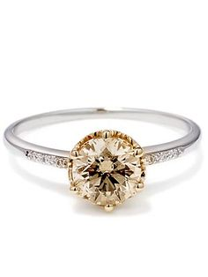 i have an amazingly beautiful ring...but this is really pretty.