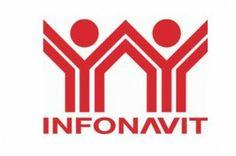 2 mil 500 viviendas abandonadas en Edomex: Infonavit