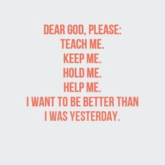 """spiritualinspiration: """" Join me on facebook Submit a Prayer Request Donate to our ministry (Tax Deductible) Spiritual Inspiration (Get Out The Box) 4048 English Creek Ave. EHT, NJ 08234 """""""
