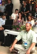 Conferences: Why?    http://www.jewishideasdaily.com/4514/features/conferences-why/