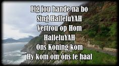 Download Gospel Music, Praise Songs, My Father, Singing, Afrikaans, Hoe, Videos, Quotes, Youtube