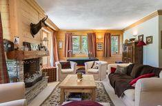 L'appartement Danaïdes est un vrai cocon douillet à Val d'Isère ! Qu'en dîtes-vous ? #cosy #cocooning #apartment #wood #rustic #chalet #deco #decor #decoration #chic #fireplace #valdisere #skiresort #frenchalps