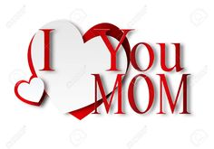 Forever & Always! Happy Mothers Day Images, Mothers Day Pictures, First Mothers Day, Thank You Mom, Thanks Mom, I Love You Mom, Positive Quotes, Motivational Quotes, Inspirational Quotes