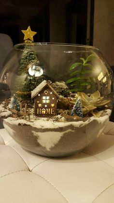 30 Affordable Christmas Table Decorations Ideas 2019 Rustic Home Decor AFFORDABLE Christmas decorations Ideas Table Christmas Table Decorations, Diy Christmas Tree, Simple Christmas, Christmas Ornaments, Tree Decorations, Christmas Cookies, Halloween Decorations, Christmas Candle, Outdoor Christmas