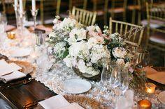 Montage Deer Valley Wedding | McKenzie & Joe — Michelle Leo Events