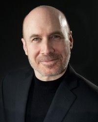 Dan Abelow keynote speaker News Around The World, Keynote Speakers, Dan, Presentation