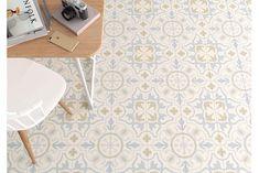 Floor tiles range Svenska in size, is a porcelain tile with like finish. Wood Effect Floor Tiles, Tile Floor, Küchen Design, Tile Design, Glazed Walls, Victorian Tiles, Tiles Price, Italian Tiles, Geometric Tiles