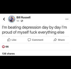 Tweet Quotes, Twitter Quotes, Instagram Quotes, Beating Depression, Rap Quotes, Mood Quotes, Ghetto Quotes, Funny Quotes, Proud Of Me