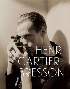 Henri Cartier-Bresson a Roma_01
