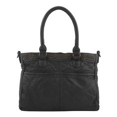 Urban Raw Medium bag // 11