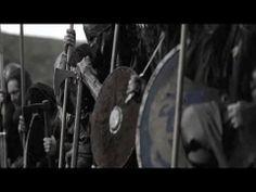 ▶ Wardruna - Helvegen