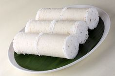 Indian breakfast recipes for kids are plenty, and they are healthy, tasty, and easy to make. So, why don't you check out our nutritious recipes? Indian Breakfast, Breakfast For Kids, Breakfast Recipes, Kerala Food, South Indian Food, Indian Dishes, Nutritious Meals, Indian Food Recipes, Vanilla Cake